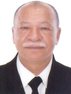 Francisco de Assis Lima - 2020/2021