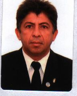 ANTÔNIO DE A. S. FURTADO - 2018/2019