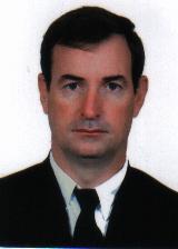 Jorge Mario - 2019/2020