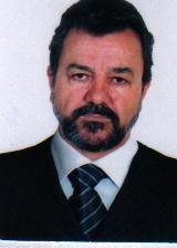 Douglas Augusto do N. Oliveira - 2020/2021