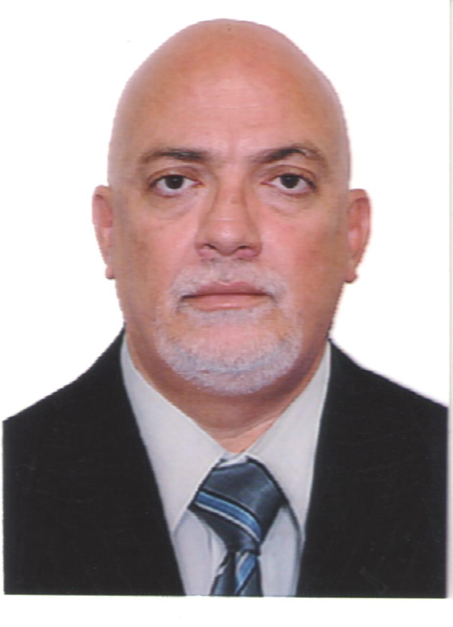 Jorge Manussakis Barbosa - 2019/2020