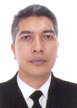 Daison Nobre Belo - 2020/2021