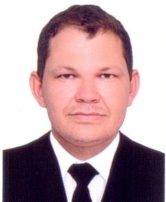 Ítalo Cardoso Ribeiro - 2019/2020