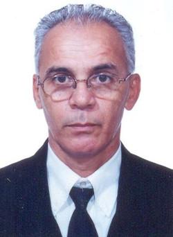 Petro Correia Ferro - 2020/2021