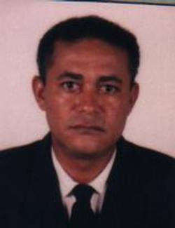 Raimundo Luiz. do Nascimento