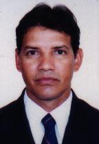 VM Egildomar Fernades - 2020/2021