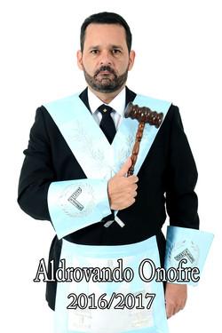 27 Aldrovando Onofre 2016-2017