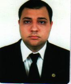Fabiano C. Nascimento - 2019/2020
