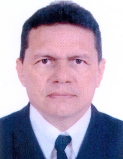 Clerton de Lima Moreira - 2019/2020