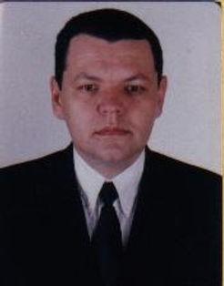 edsonjaworski.jpg