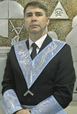 Paulo Luciano B. Botelho - 2018/2019