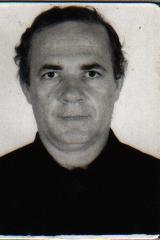 Leobaldo Alves de Jeus - 2019/2020