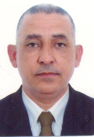 Djailton F. dos Santos - 2019/2020