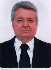 Pedro José Bertelli - 2019/2020