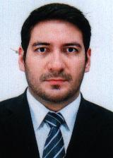 Vinicius J.dos S. Júnior - 2018/2019