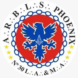 PHOENIX30.jpg
