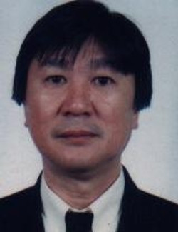 VM Roberto C. Takigushi - 2020/2021