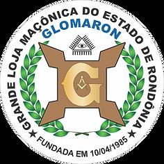 Logo Glomaron.png