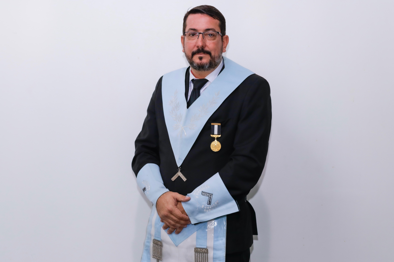 Paulo de Almeida Júnior - 2019/2020