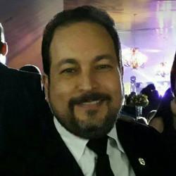 Flávio André Motta de Araújo - 2020/2021
