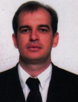 Marcelo Almeida Tabosa - 2019/2020