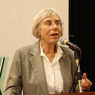 השופטת דליה דורנר