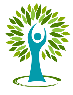 Asheville Gynecology and Wellness