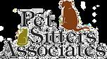 Weaverville Asheville pet sitter