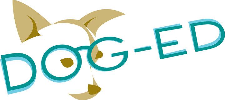 Dog-Ed