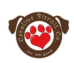 Carolina Biscuit Company