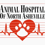 Animal Hospital of North Asheville
