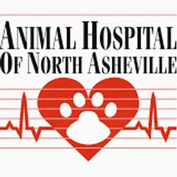 Animal Hospital of North Asheville