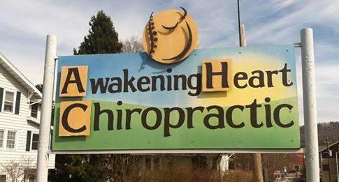 Awakening Heart Chiropractic