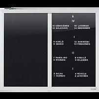 Ilmox-Duo-Yhdistelmätaulu03.png