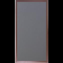 ILMOX-BULLETIN BOARD