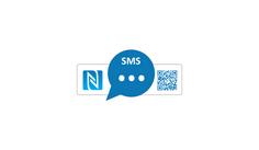 MessageTag - SMS