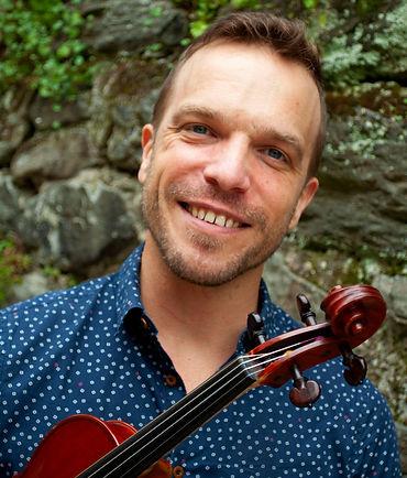 Joseph Arnold Alexander Technique Violin
