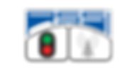 RSSI logo, Impedance Bond Manufacturer