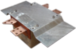Noratel Mini Impedance Bond USA Made