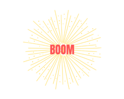 BOOM-2-300x240.png