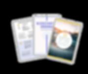 Kopie_von_NEU_-removebg-preview-2.png
