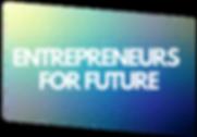 logo_entrepreneursforfuture.png