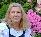 Brigitte Wallner.jpg