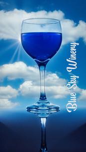 Blue Sky Winery