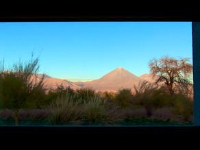 Gateway to the Atacama Desert: San Pedro de Atacama