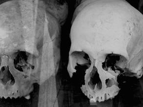 The Killing Fields of Cambodia