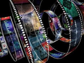 Retrospective 2020: Documentary Films