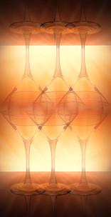 Glassworks 1