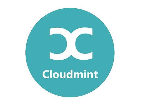 CloudmintNoBckgrnd.jpg