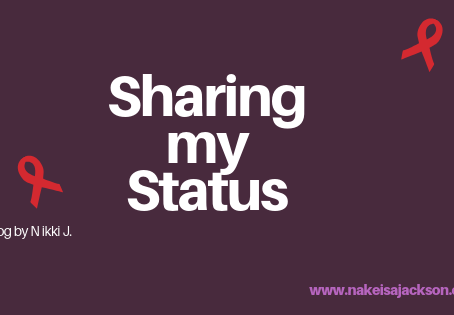 Tips to share your status